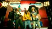 Pop It Off Boyz - Crank Dat Batman (ВИСОКО КАЧЕСТВО)