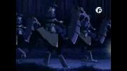 Avatar - Сезон 1 Еп 07 - Бг Аудио