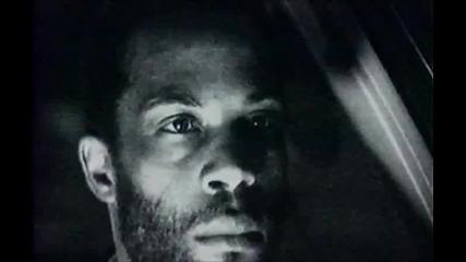 Vanessa Paradis - Joe Le Taxi - Music Video 1987