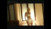 Емилия - Втора цигулка, 2001
