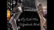 Dj Ziki Mix - Щракалка Микс