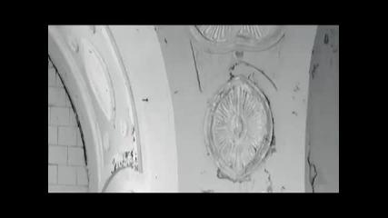 Денислав и Патриция - До Лудост Да Обичам /summer Hit/ 2012