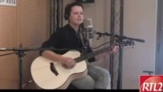 Dolores O' Riordan - It's You Acoustic