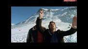 Такси 3 (2003) Бг Аудио ( Високо Качество ) Част 8 Филм