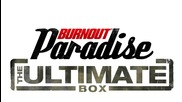 Burnout Paradise The Ultimate Box Trailer