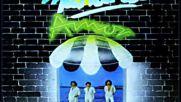 Manana-amor 1981