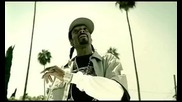 Snoop Dogg Ft. B - Real - Vato * High Quality
