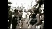 Bon Jovi Santa Fe Превод Young Guns Soundtrack