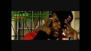 Lil Wayne & The Games - My Life.wmv