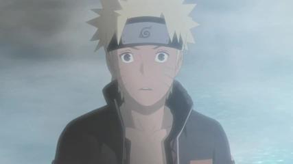 War of Change - Naruto Amv (hd)