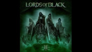 Lords Of Black - Innuendo Queen Cover