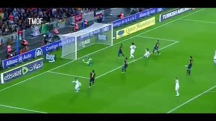 Cristiano Ronaldo Mv I'm Coming Home - 2013
