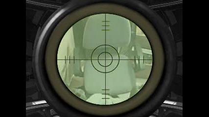 Застреляха Борю Кукуто