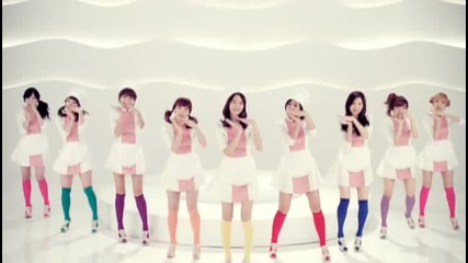 Girls' Generation (snsd) - Cooky