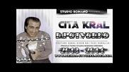 Cita - Ake Gilavava 2014 Sevcet Style Dj Otvorko