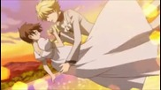 Ouran Amv - Forever