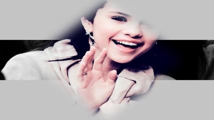 Selena&&miley;; Wear my K I S S ;;