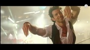 Tu Meri Full Video - Bang Bang! - feat Hrithik Roshan & Katrina Kaif - Vishal Shekhar