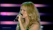 Celine Dion Et Sil nen Restait Quune