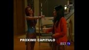 Rebelde 2a Temporada Capitalo 59 Pt 5