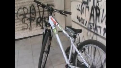 Влог 4- Откровенията на един Biker