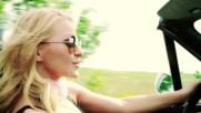 Десислава - Моето друго аз (2012)