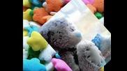 *teddy Bears*