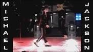 Michael Jackson - Moonwalk Collection Hd