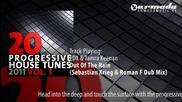 20 Progressive House Tunes Vol. 6