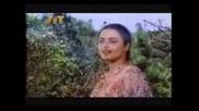 Hanste Hanste 2 - Khoon Bhari Maang.flv