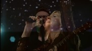 Magnificent - Darlene Zschech feat. Andrew Ironside [revealing Jesus]
