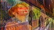 Румяна - Камбаните звънят (1998)