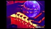 Juan Ddd - Farmonologomono [s.ayek Remix]