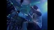 Nirvana - Pennyroyal Tea Live