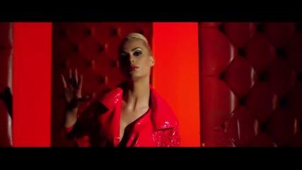 Премиера! Xhesika Ndoj - Eksploziv ( Официално Видео ),2015