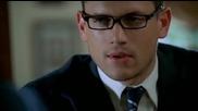 Prison Break _ Бягство от затвора (2007) S02e09 Bg Audio » Tv-seriali.com Онлайн сериали за всеки вк