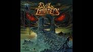 Evil Invaders - Pulses of Pleasure