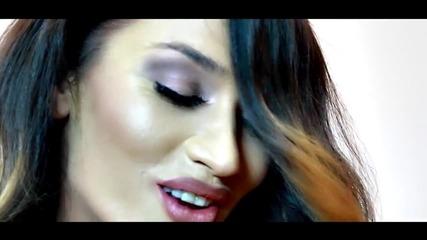 Албанско ! Dafina Dauti ft. 2ton - S'po ma nin (official Video Hd)