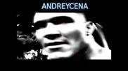 Randy Orton-Psychosocial (REALLY SICK VIDEO)