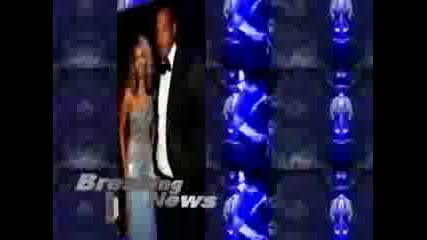 Beyonce И Jay - Z Се Ожениха