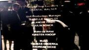Даяна срещу кралицата (синхронен екип, дублаж на Андарта Студио по NBT, 2010 г.) (запис)