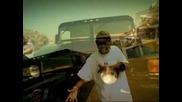 Bg Feat. Cash Money Millionares - Bling Bling (High Quality)