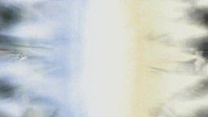 Naruto Shippuuden 459 [ Бг Субс ] Високо Качество