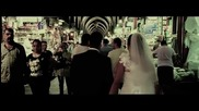 Heyder - In Love Istanbul (music Video)