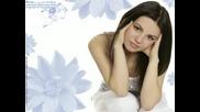 Невена - За Тебе Песен Нямам (dance Remix )