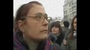 Md Manassey - Това е България