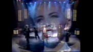Eurythmics - The Miracle Of Love (превод)