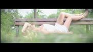 Emir Habibovic - Volja Bozija ( Official Video 2015)