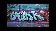 Klipsi - G-funk Fo Life