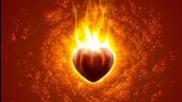 Сърцето на Данко- Изгори!,за да светиш!..